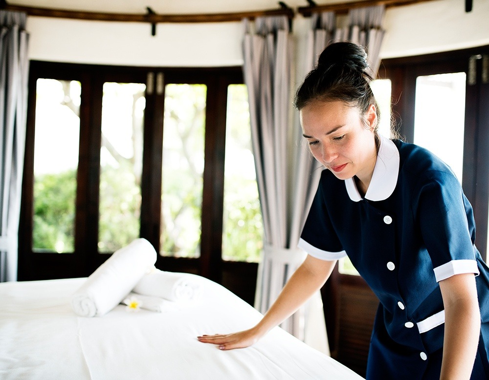 Additional Clean-Up Services We Provide Cleaning Service | My Delta Care