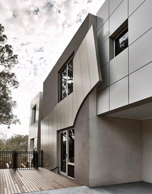 Our aged care accommodation | Emerald Terrace