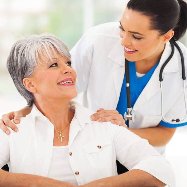 How to Apply for Aged Care Nursing Nursing Care | My Delta Care