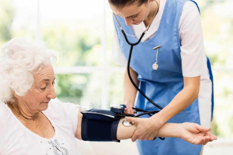 Specific Care Needs at Each Stage Vascular Dementia Stages Timeline | Aged Care Weekly