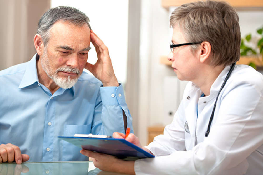 What are the risk factors of MID Understanding Multi-Infarct Dementia | My Delta Care