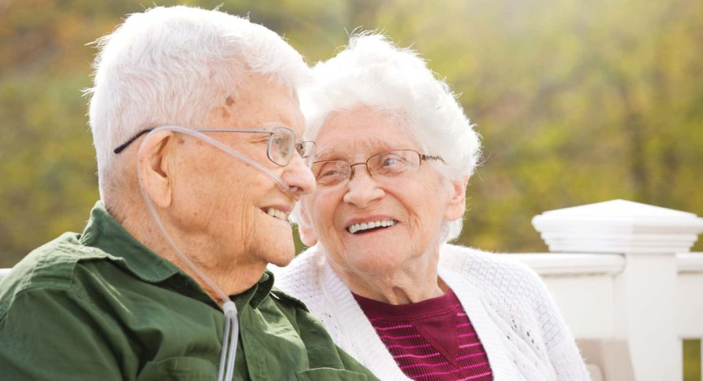 Factors Affecting How Dementia Progresses Vascular Dementia Stages Timeline | Aged Care Weekly