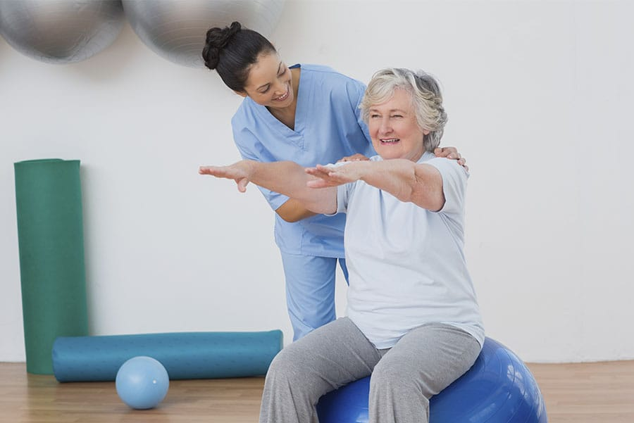 INDIVIDUAL AGED CARE ACTIVITIES Aged Care Activities & Lifestyle Programmes | My Delta Care
