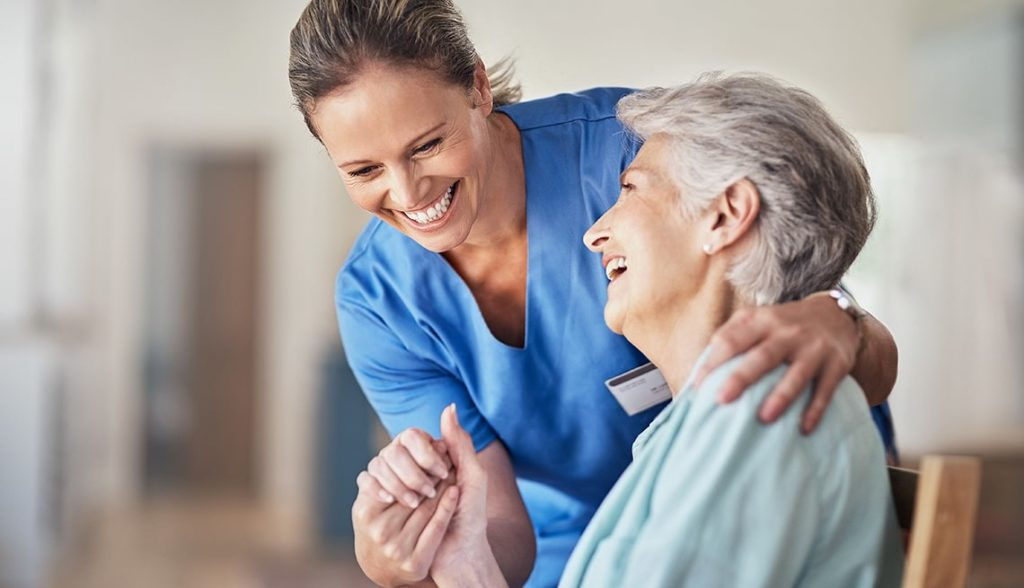 What are the 7 Stages of Vascular Dementia Vascular Dementia Stages Timeline | Aged Care Weekly